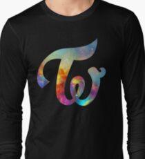 Twice Nebula T-Shirt