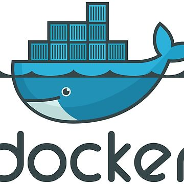 Docker by zoerab