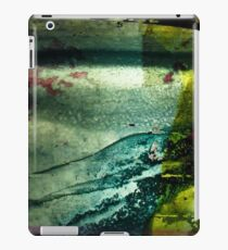 film 3 iPad Case/Skin