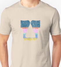 Soviet Chemistry Logo Unisex T-Shirt