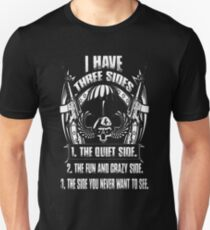 airborne 82nd airborne paratrooper 101st airborn T-Shirt  Unisex T-Shirt