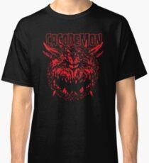 Cacodemon Classic T-Shirt