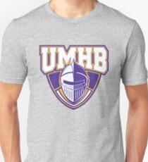 umhb softball Unisex T-Shirt