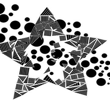 Shooting Star by JuanBuel