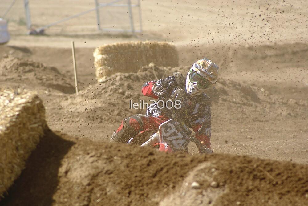 Loretta Lynn's SW Area; Rider # 374 Roost Competitive Edge MX - Hesperia, CA USA (126 Views 5-9-11) by leih2008