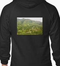 Vilcabamba Valley  Ecuador T-Shirt