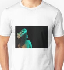 Mother Nature Photography  Unisex T-Shirt