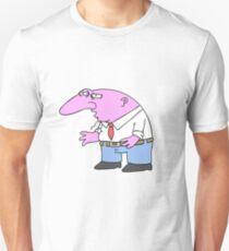 gremblo 1 T-Shirt