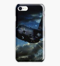 Big Guns iPhone Case/Skin