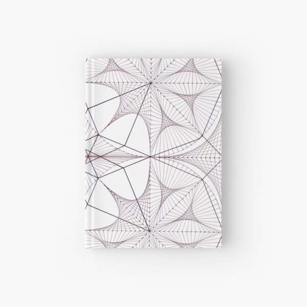 Definition Hardcover Journal