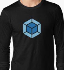 Webpack Logo T-Shirt