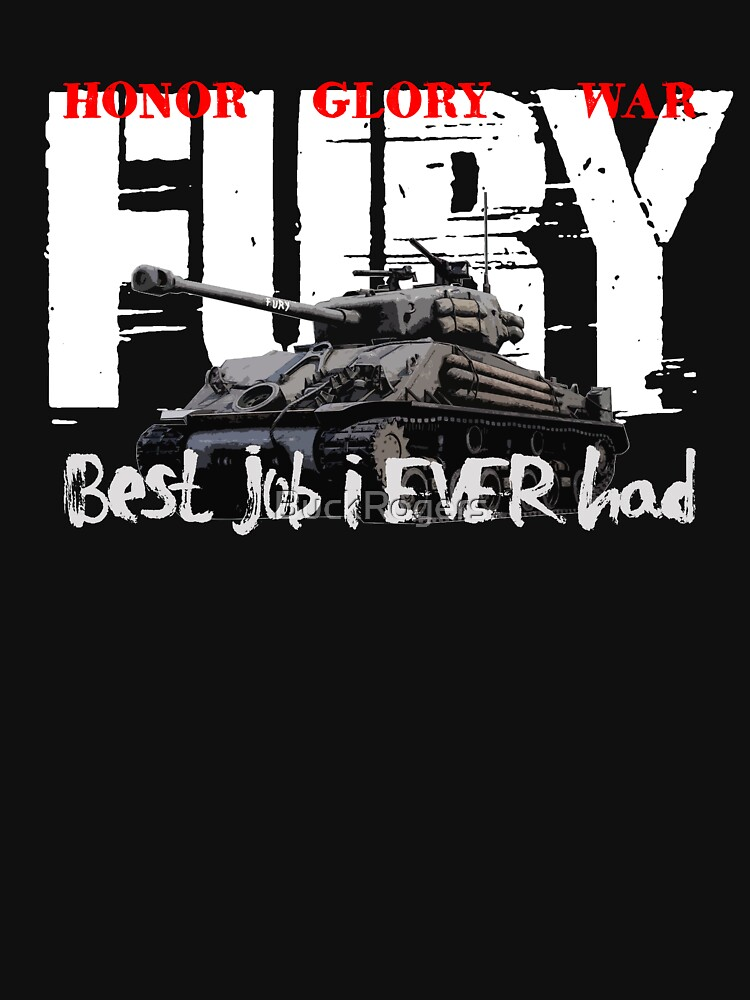 TShirtGifter presents: Best job i Ever had | Unisex T-Shirt