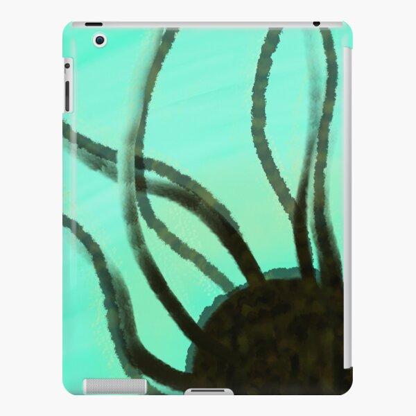 Orb Flow iPad Snap Case