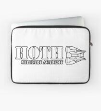 Hoth Academy Laptop Sleeve