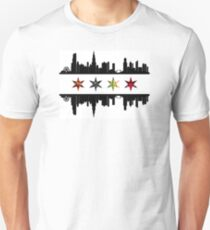 Team Chicago T-Shirt