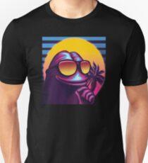 Sunset pepe  T-Shirt