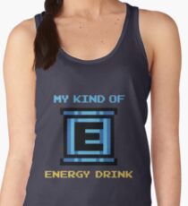My Kind of Energy Drink T-Shirt