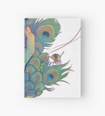 Attract Hardcover Journal