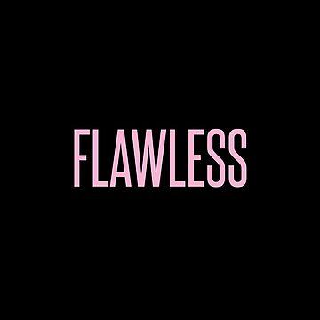 Flawless by EIDO