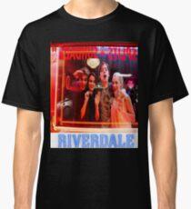 Riverdale Classic T-Shirt