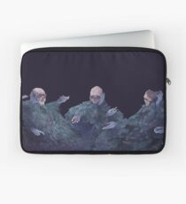 Collaborations Laptop Sleeve