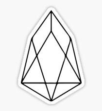 EOS Sticker