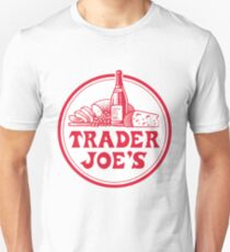Trader Joe's Grocery Store T-Shirt