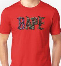 bape t Unisex T-Shirt