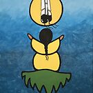 Hope by Rhonda Blais