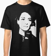 Joan Crawford Mildred Pierce 1945 Classic T-Shirt
