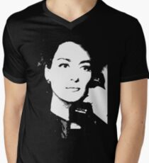 Joan Crawford Mildred Pierce 1945 T-Shirt