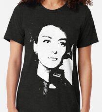 Joan Crawford Mildred Pierce 1945 Vintage T-Shirt