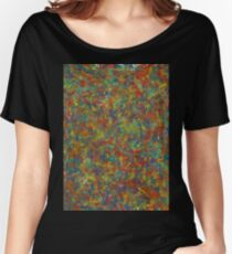 POLLOCK RICHTER Women's Relaxed Fit T-Shirt
