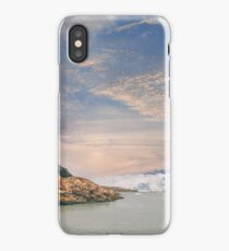 El Calafate 1 iPhone Case/Skin