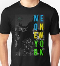 NEO New York T-Shirt