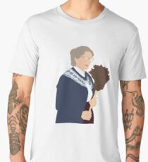 Doubtfire Men's Premium T-Shirt