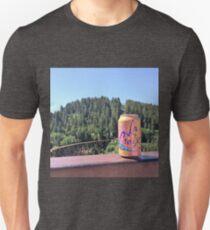 La Croix Grapefruit Unisex T-Shirt