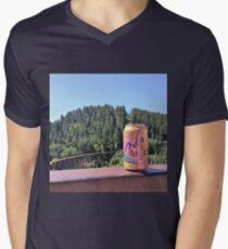 La Croix Grapefruit T-Shirt