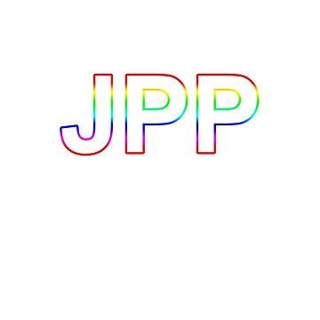 JPP by Dorium