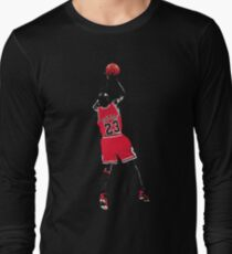 His Airness T-Shirt