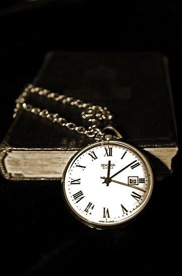 12:09 by Evita