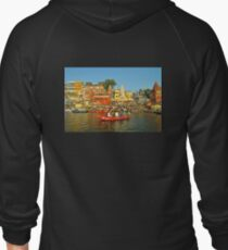 Holy river India T-Shirt