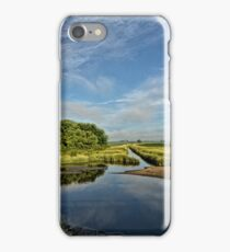 Hartgrave 2 iPhone Case/Skin