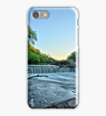 Iowa River iPhone Case/Skin