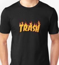 """Trash"" Unisex T-Shirt"