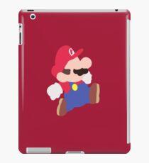 Mario Party (Mario) iPad Case/Skin