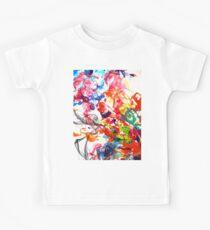Colours Kids Clothes