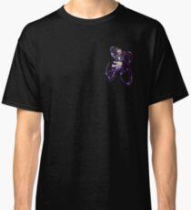 DarkNeedle101 - 2017 Classic T-Shirt