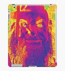 Patriot iPad Case/Skin