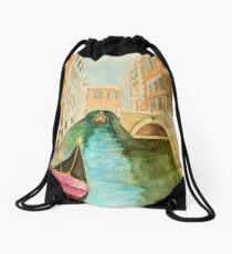 Mochila saco Venecia
